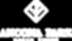 Ancona Park Logo2 white.png