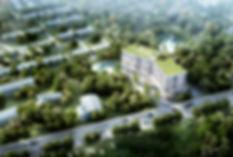 15516 Birds eye view.jpeg