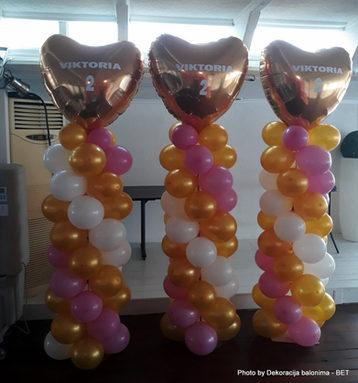 baloni u obliku srca (1).jpg