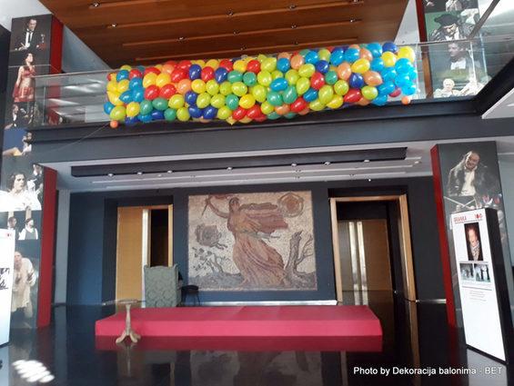 mreza od balona  (1).jpg