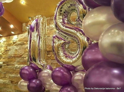 baloni sa helijumom (14).jpg