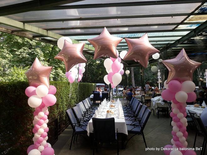 baloni BeT - dekoracija balonima (17).JP