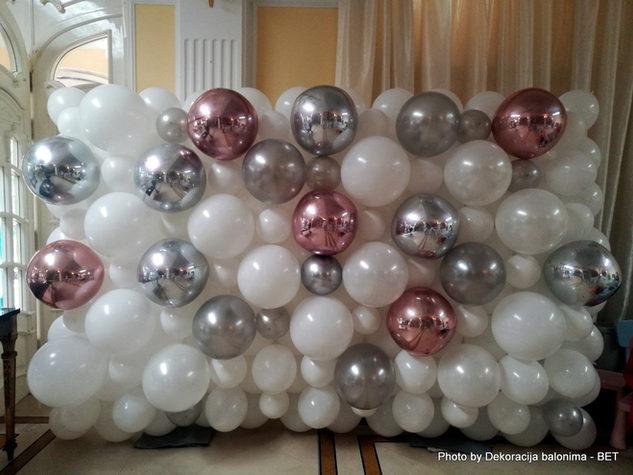 Zid od balona (6).jpg