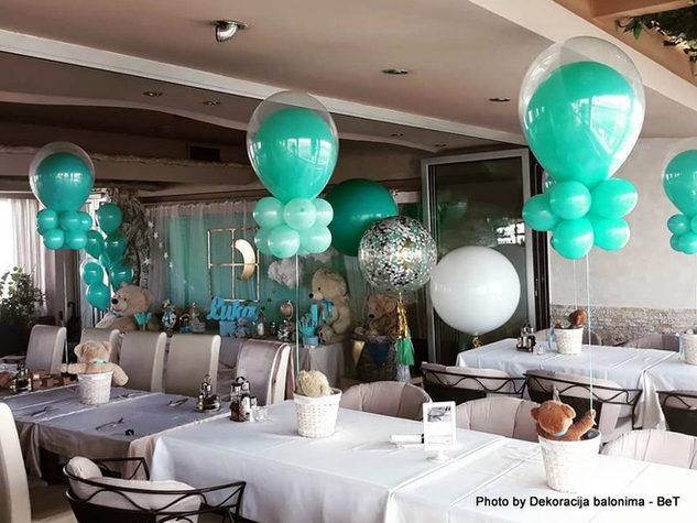 baloni sa helijumom (1).jpg