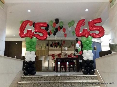 dekoracija-promocija-balonima-2.jpg