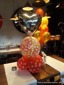 helijumski baloni  (7).jpg