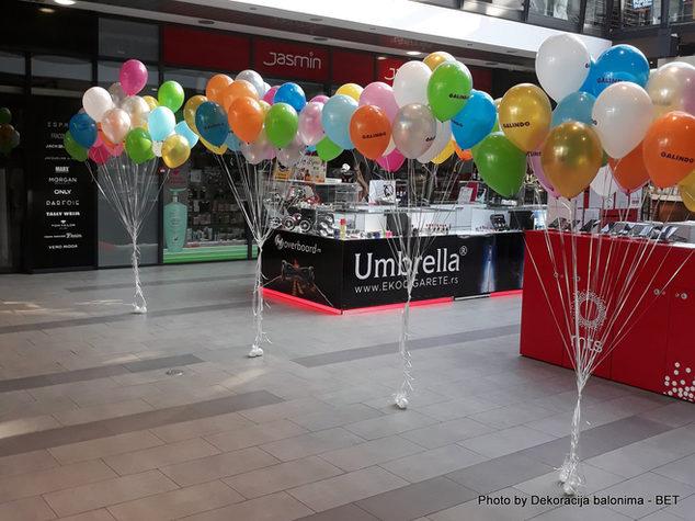 stampa na balonima  (4).jpg
