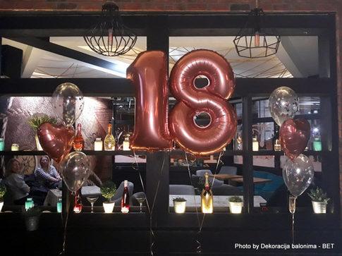 baloni brojevi  (2).jpg