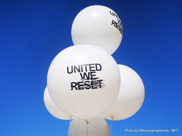 balloons - dekoracija balonima-001.jpg
