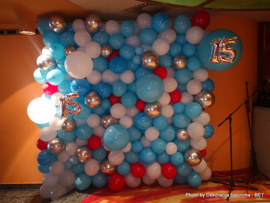 Zid od balona (2).jpg