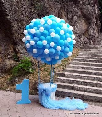baloni-za-rodjendane-80.jpg