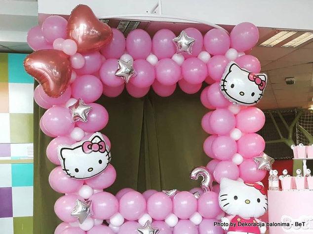 baloni sa helijumom (7).jpg