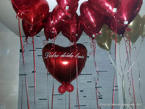baloni u obliku srca (2).jpg