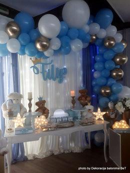 baloni BeT - dekoracija balonima (22).JP