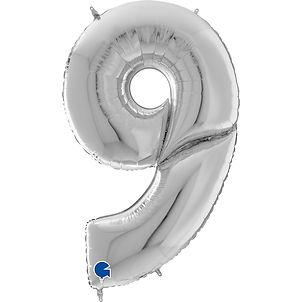 Number-9-Silver.jpg