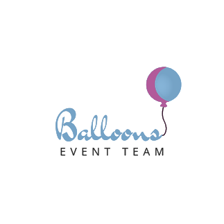 BALLOONS Event Team - DEKORACIJA BALONIM