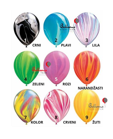 Agate boje latex balona.png