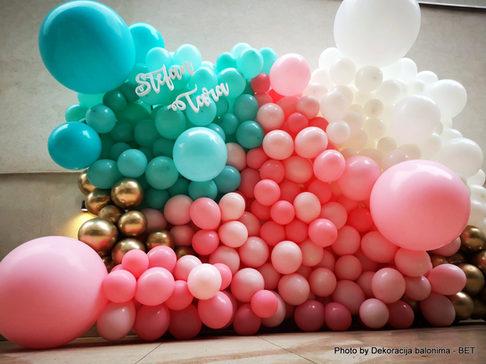 Zid od balona (4).jpg