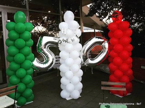 baloni sa helijumom (11).jpg