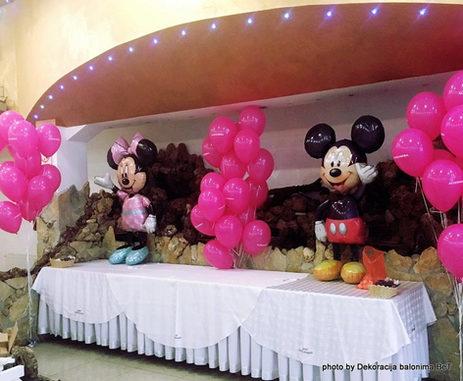 baloni BeT - dekoracija balonima (25).JP