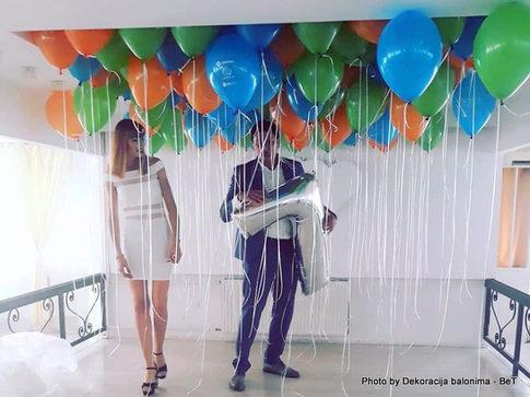 baloni sa helijumom (6).jpg