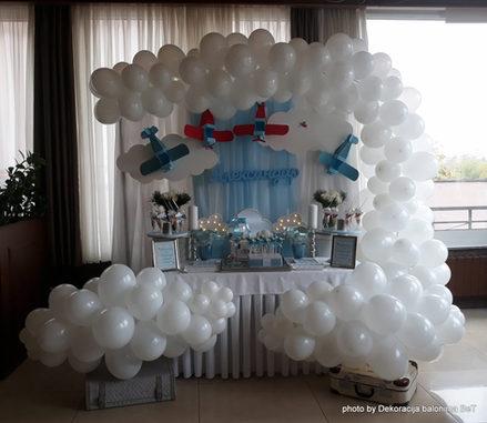 baloni BeT - dekoracija balonima (20).JP