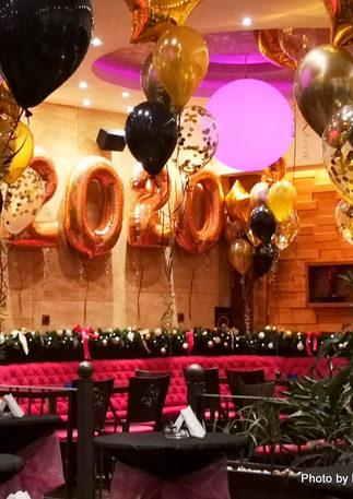 novogodisnja dekoracija balonima  (1).jp