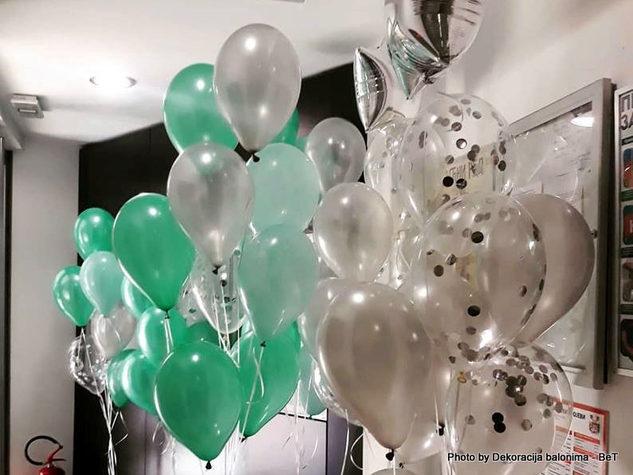 baloni sa helijumom (3).jpg