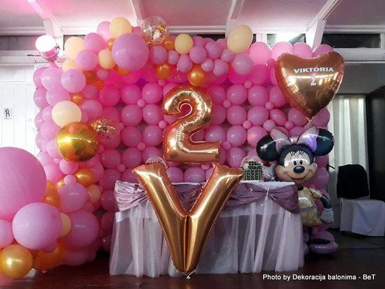 baloni sa helijumom (2).jpg