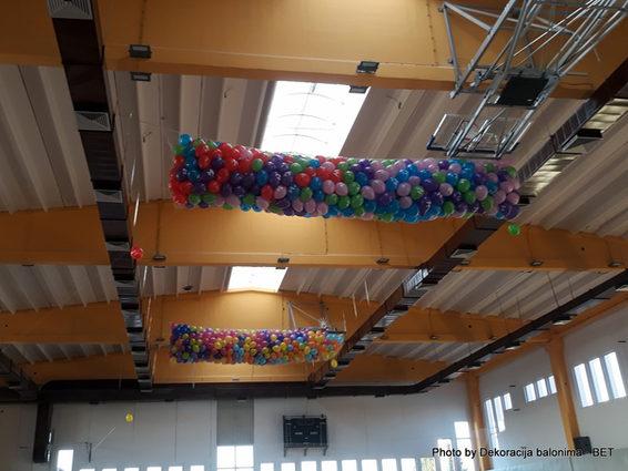 mreza od balona  (2).jpg