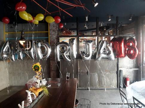 baloni u obliku slova  (1).jpg