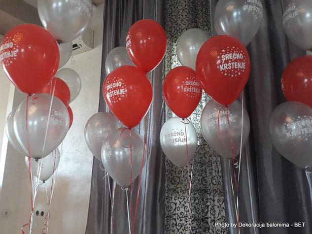 stampa na balonima  (3).jpg