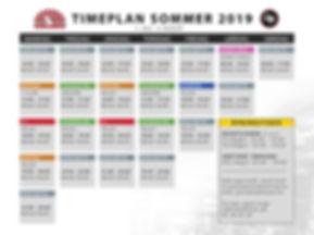 timeplan_sommer_2019 REVIDERT 2.jpg