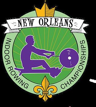 NORC logo_color.png