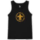 Badger Uniform Tank