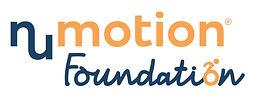 Numotion Foundation logo_PMS.JPG