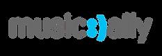 MusicAlly_Logo.png