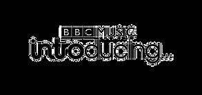 BBC%20Music%20Intro%20mock%20up_edited.p
