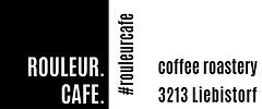 Logo Rouleurcafe.png
