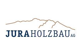 Logo JHB.jpg