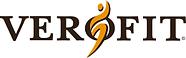 Logo Verofit.png
