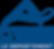 64-logo-pyrenees-atlantiques.png