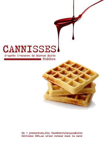 CANNISSES5.jpg