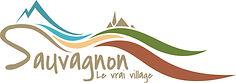 Sauvagnon logo - quadri.jpg