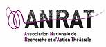 logo-82372d1ff64fb295b609040ed927e415.pn