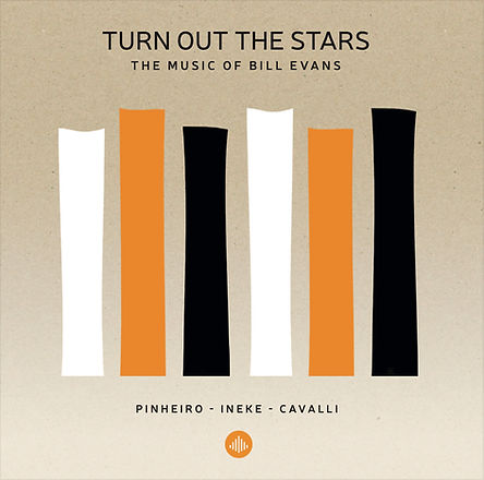 Turn Out The Stars Cover.jpg