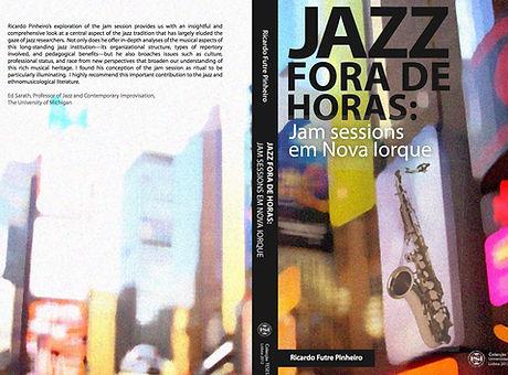 capa_livro_Jazz_AF copy.jpg
