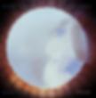 Screen Shot 2018-08-19 at 16.09.40.png