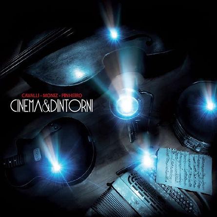 cinema-dintorni.jpg