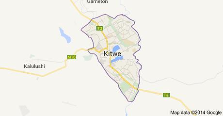 Kitwe.png
